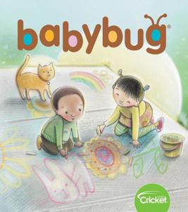 Babybug - September 2020