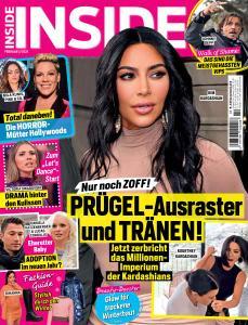 Inside Germany - Februar 2021