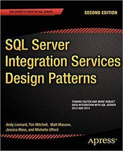 SQL Server Integration Services Design Patterns (Repost)