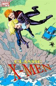 Classic X-Men 016 1987 digital Glorith-Novus-HD