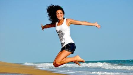 Natural Medicine and Natural Healing For Natural Good Health
