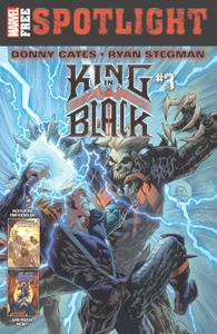 Marvel Spotlight 003 - King in Black (2021) (digital-Empire