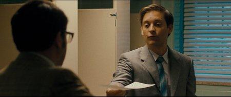 Pawn Sacrifice (2014)