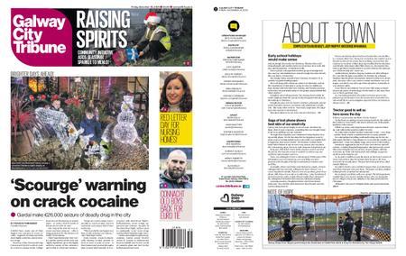 Galway City Tribune – December 18, 2020