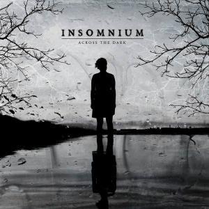 Insomnium - Across The Dark (2009) [Limited Edition]