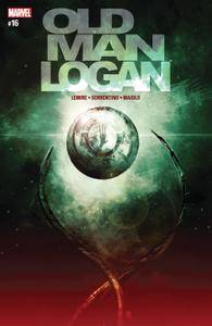 Old Man Logan 016 2017 Digital Zone-Empire