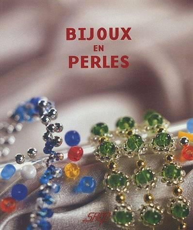 Bijoux en perles(Repost)