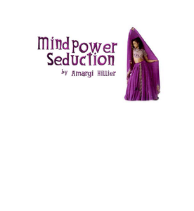 Mind Power Seduction