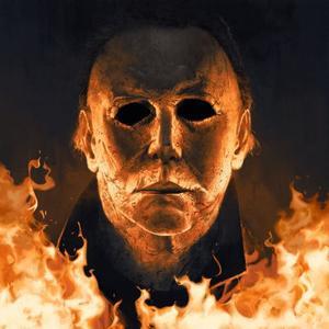 John Carpenter, Cody Carpenter, and Daniel Davies - Halloween: Original Motion Picture Soundtrack (Expanded Edition) (2019)