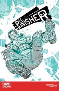 The Punisher v10 004 2014 digital