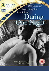 During One Night (1960) Night of Passion