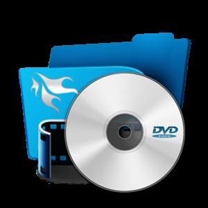 AnyMP4 DVD Ripper for Mac 8.2.12