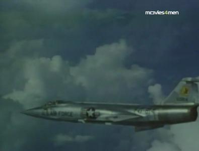 Movies4Men - The Panavia Tornado (2013)