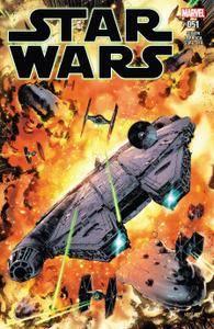 Star Wars 051 (2018) (digital) (Minutemen-Midas)