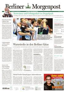 Berliner Morgenpost – 28. Januar 2019