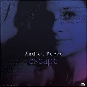 Andrea Bucko - Escape (2018)