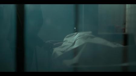 Dark Desire S01E03
