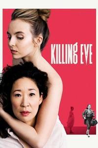 Killing Eve S01E05