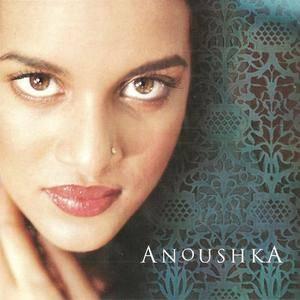 Anoushka Shankar - Anoushka (1998) {Angel}