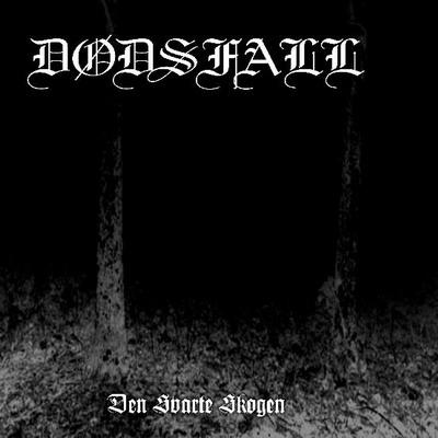 Dødsfall  - Den Svarte Skogen (2011)