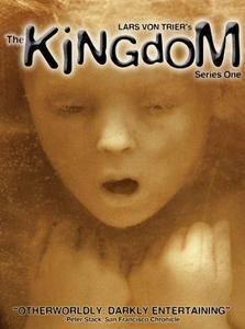 The Kingdom (1994) Riget [Season 1]