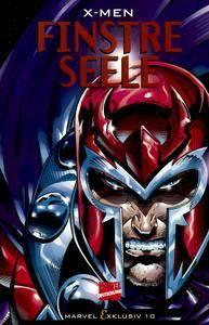Captain America v1 212 (Complete Marvel DVD Collection)