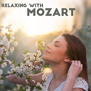 VA - Relaxing with Mozart (2019)