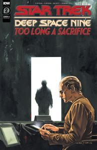 Star Trek-Deep Space Nine-Too Long a Sacrifice 002 2020 digital The Seeker