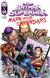 Batman - Superman 022 (2021) (digital) (NeverAngel-Empire