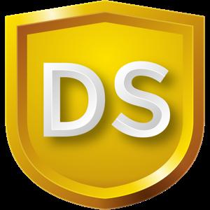 SILKYPIX Developer Studio Pro 9E 9.0.11.1 macOS