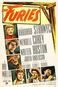 The Furies (1950)