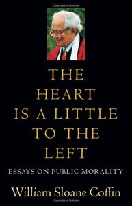 The Heart Is a Little to the Left: Essays on Public Morality (repost)