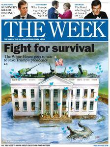 The Week USA - June 09, 2017