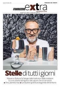 Corriere del Veneto Padova e Rovigo – 03 dicembre 2018