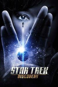Star Trek: Discovery S02E10