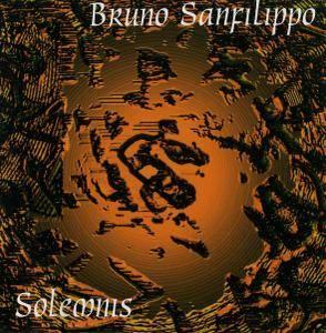 Bruno Sanfilippo - Solemnis (1998)