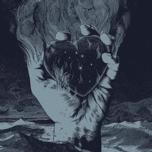 Marko Hietala - Mustan sydämen rovio (2019)