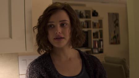 13 Reasons Why S01E09