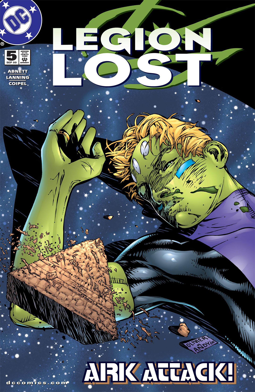 Legion Lost, 2000-07-00 (05) (digital) (Glorith-HD