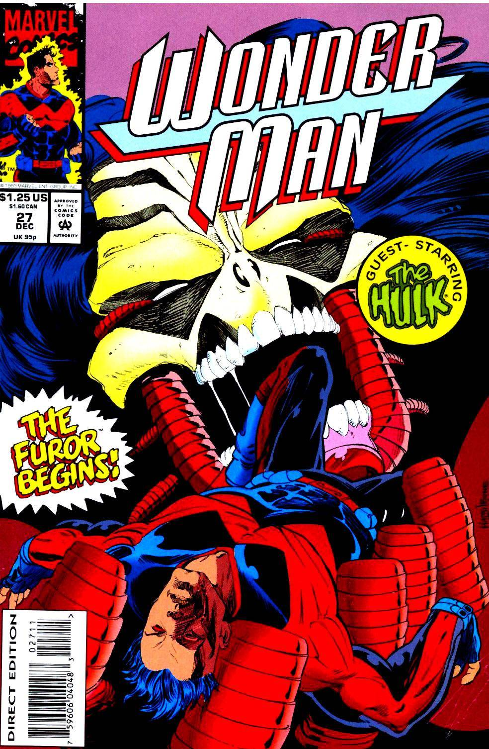 Wonder Man v1 027 1993