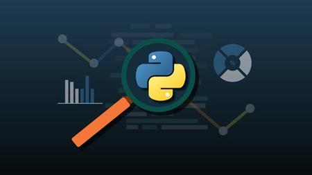 Python para Data Science e Machine Learning - COMPLETO