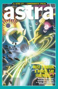 Astro City - Astra Special 02 of 02 2009 digital Son of Ultron-Empire