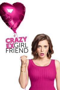 Crazy Ex-Girlfriend S04E17