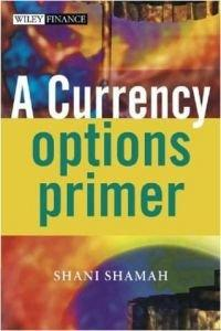 A Currency Options Primer (Repost)