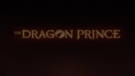 The Dragon Prince S02