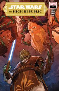 Star Wars - The High Republic 004 (2021) (Digital) (Kileko-Empire