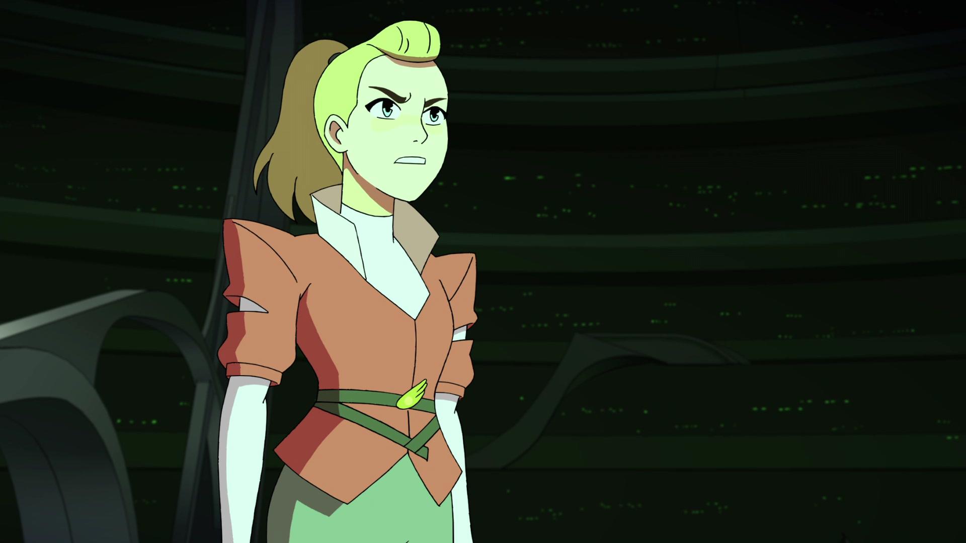She-Ra and the Princesses of Power S05E05