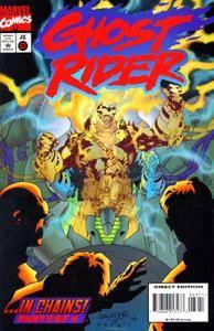 Ghost Rider v2 63