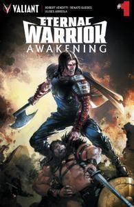 Eternal Warrior - Awakening 001 2017 digital Son of Ultron-Empire