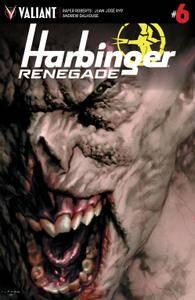 Harbinger Renegade 006 2017 digital Son of Ultron-Empire